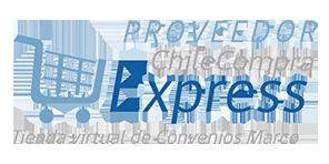 Logo-Proveedor-CM